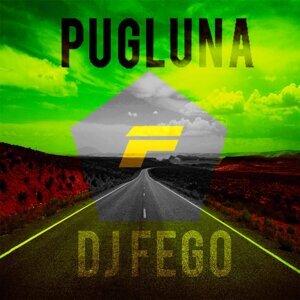 DJ Fego Foto artis