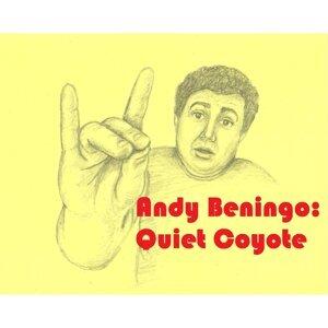 Andy Beningo Foto artis