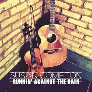 Susan Compton Foto artis
