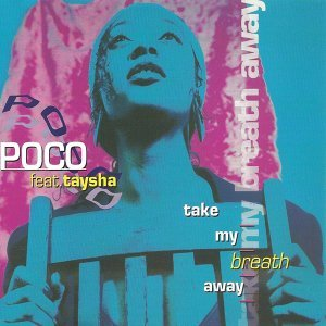 Poco (波可合唱團)
