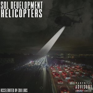 Sol Development Foto artis