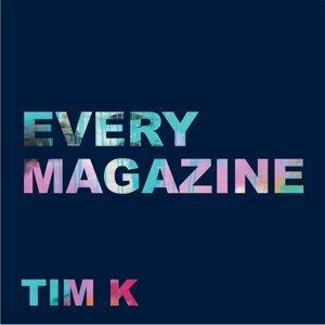 Tim K Foto artis