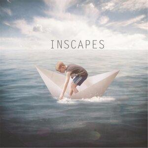 Inscapes Foto artis