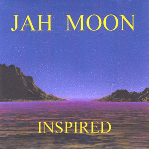 Jah Moon Foto artis