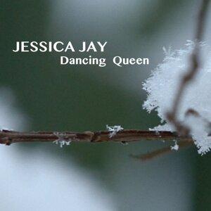 Jessica Jay 歌手頭像