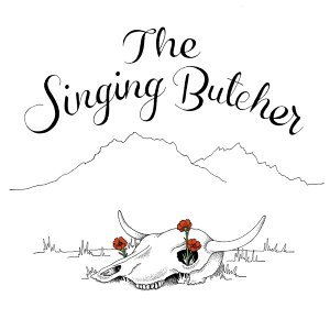 The Singing Butcher Foto artis