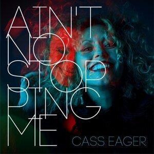 Cass Eager Foto artis