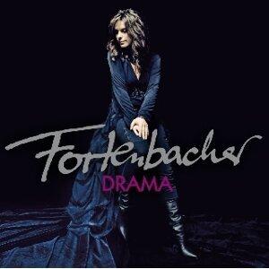 Fortenbacher 歌手頭像