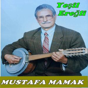 Musrafa Mamak Foto artis