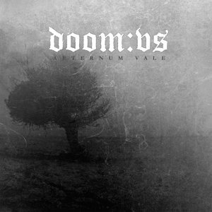 Doom : Vs. Foto artis