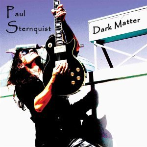 Paul Sternquist Foto artis