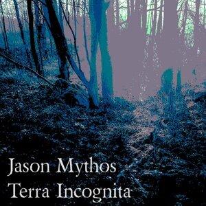 Jason Mythos Foto artis