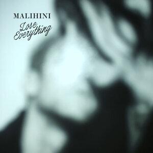 Malihini 歌手頭像
