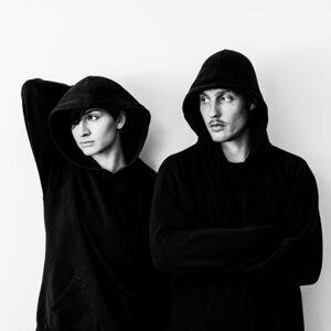 Sarah Kivi & Non-Orchestra Foto artis