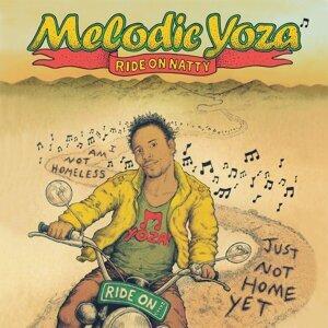 Melodic Yoza Foto artis
