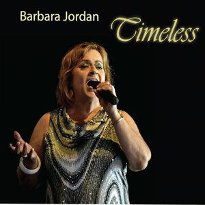 Barbara Jordan Foto artis