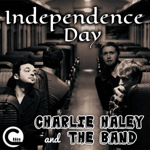 Charlie Haley and the Band Foto artis