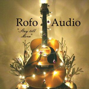 Rofo Audio Foto artis
