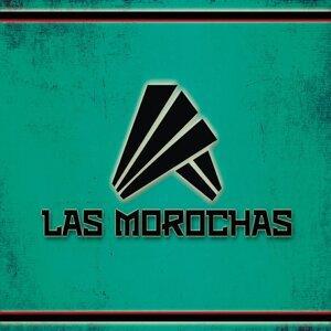 Las Morochas Foto artis