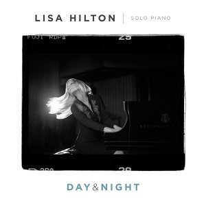 Lisa Hilton Foto artis