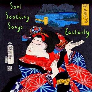 Soul Soothing Songs Foto artis