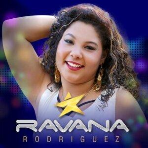 Ravana Rodriguez Foto artis