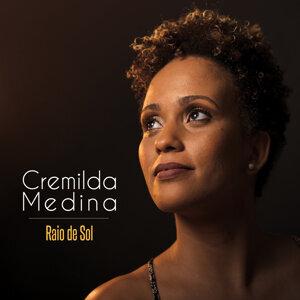 Cremilda Medina Foto artis