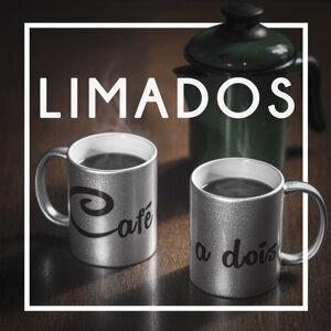 Limados Foto artis