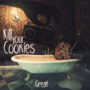 Kill Your Cookies Foto artis