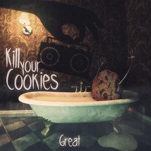 Kill Your Cookies Foto artis