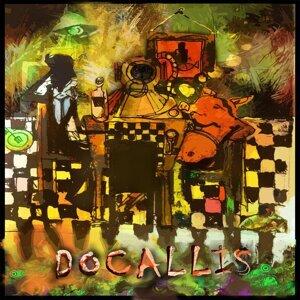Docallis Foto artis