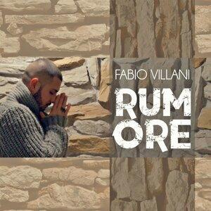 Fabio Villani Foto artis