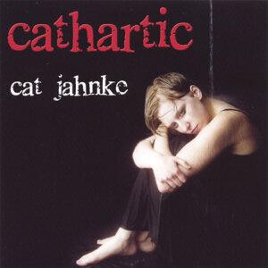 Cat Jahnke Foto artis