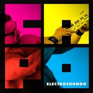 Electrochongo Foto artis