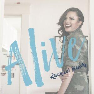 Rachael Bawn Foto artis
