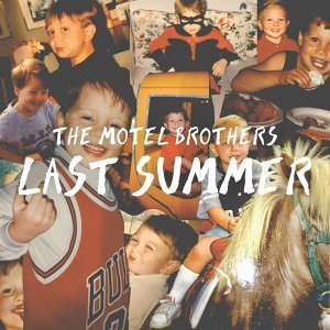 The Motel Brothers Foto artis