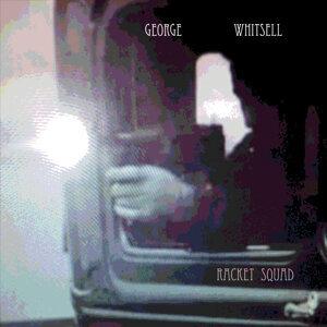 George Whitsell Foto artis