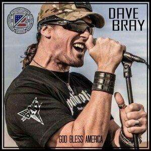 Dave Bray Foto artis