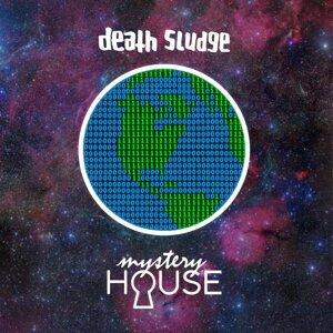 Death Sludge Foto artis
