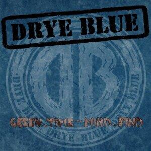 Drye Blue Foto artis
