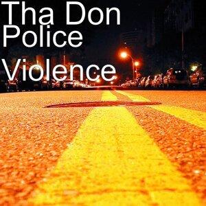 Tha Don Foto artis