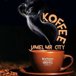 Jamel Mr City Foto artis