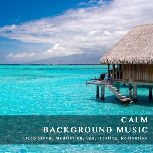 Bien Dormir & Healing Sounds for Deep Sleep and Relaxation & Stress Relief Foto artis