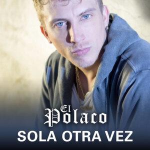 El Polaco 歌手頭像