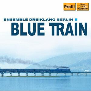 Berlin Dreiklang Ensemble Foto artis