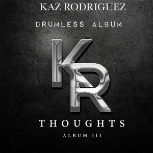 Kaz Rodriguez Foto artis