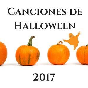 Música para Halloween Maestro Foto artis