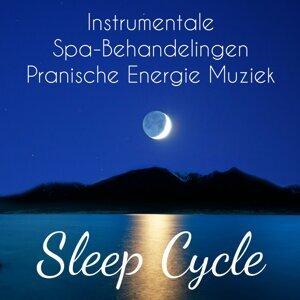 Healing Sounds for Deep Sleep and Relaxation & Easy Listening Guitar & Sleeping Songs Lullabies Club Foto artis