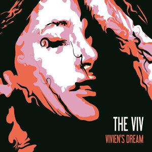 The Viv Foto artis