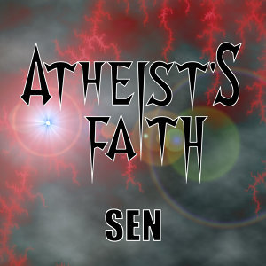 Atheist's Faith Foto artis
